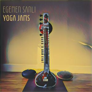 yogajams