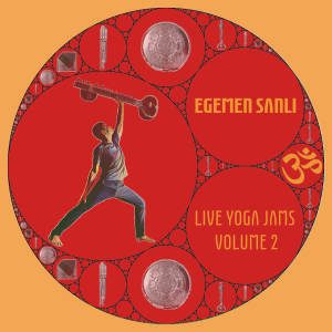 live_yoga_jams_vol21