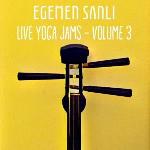 live_yoga_jams_3