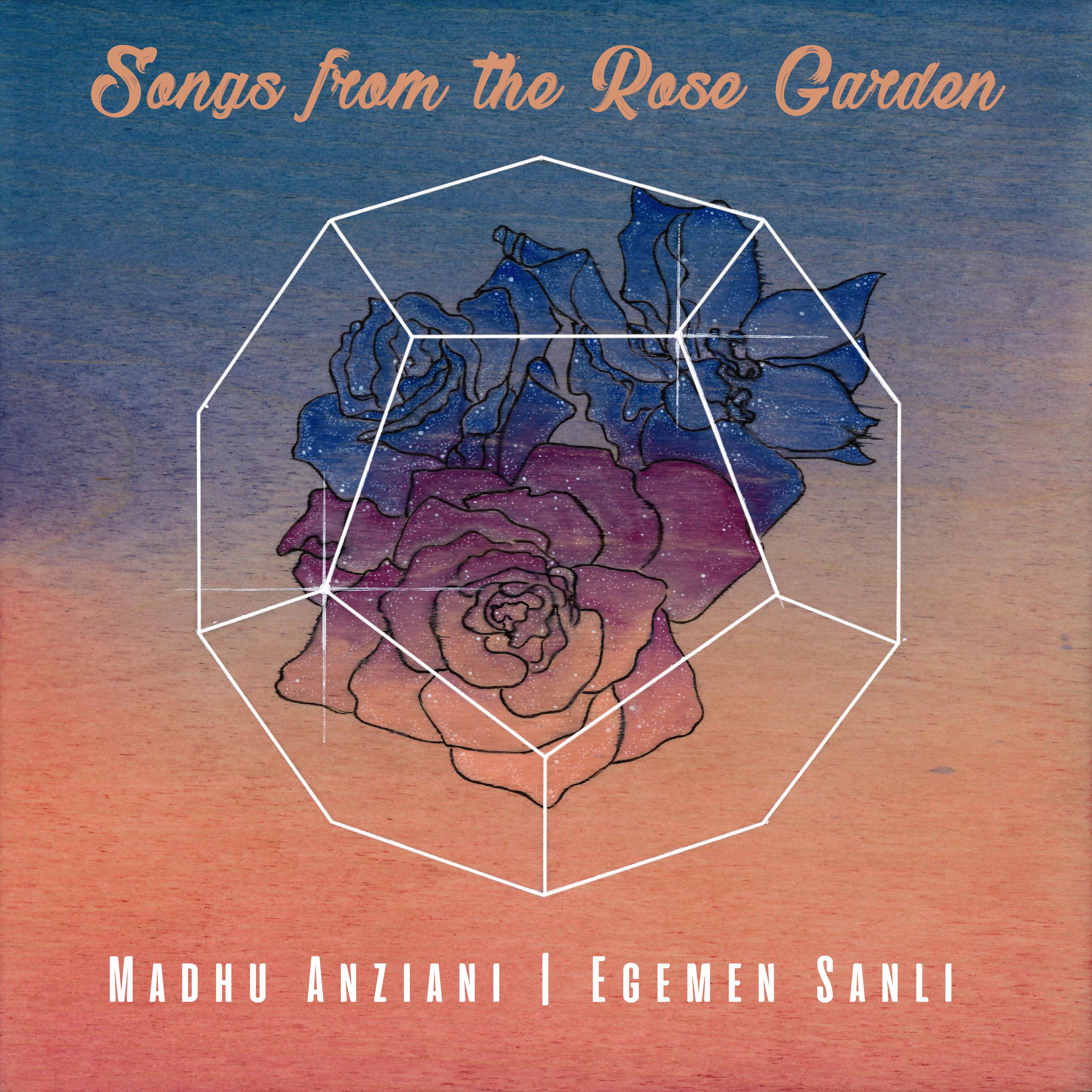 rose_garden_3